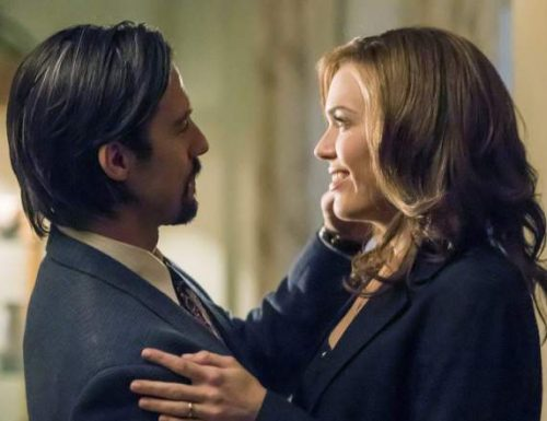 """RECENSIONE THIS IS US 1×14 – """"I Call Marriage"""""""