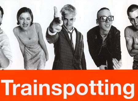 Trainspotting. Il cult di Danny Boyle.