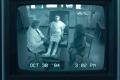 Stranger Things - Analisi del promo della seconda stagione