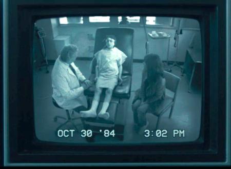 Stranger Things – Analisi del promo della seconda stagione