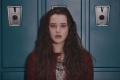 Tredici - 13 Reasons Why   Featurette   Netflix
