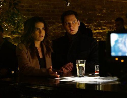 Le regole del delitto perfetto – Anticipazioni 3×15 – Wes in onda questa sera su FOX (Season Finale)