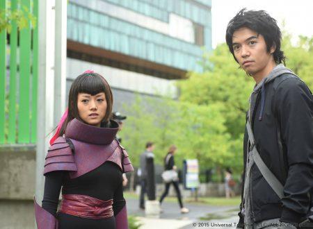 Heroes Reborn – Anticipazioni episodio 1×05 in onda questa sera su Premium Action