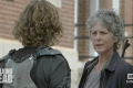 The Walking Dead - Sottotitoli 7x13 - Bury my here