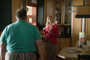 The Last Man On Earth – Sottotitoli 3×12 – Hair of the Dog