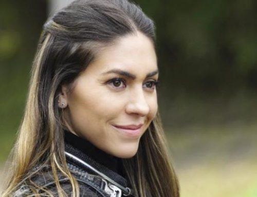 Bates Motel – Stagione 5 – Natalia Cordova-Buckley guest star per alcuni episodi