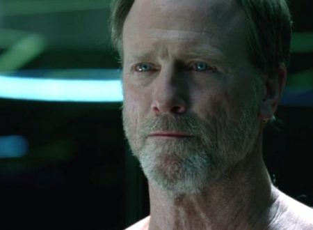 Westworld – Stagione 2 – Louis Herthum promosso a regular