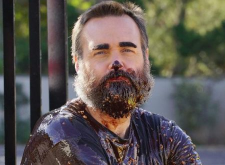 The Last Man on Earth – 3×14 – Point Person Knows Best – Foto promozionali