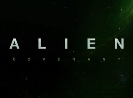 Alien: Covenant – Ecco i primi due promo ufficiali