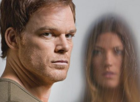 Dexter e Debra: la confusione del sentimento tra maschere, caos e verità