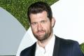 American Horror Story 7: Billy Eichner entra nel cast + Riprese a maggio