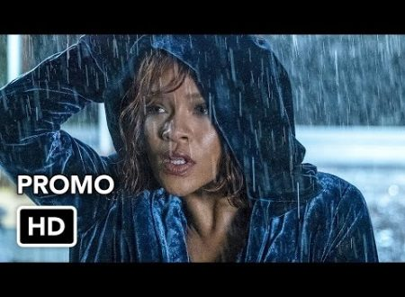 Bates Motel – 5×05 – Dreams Die First – Promo e Sinossi