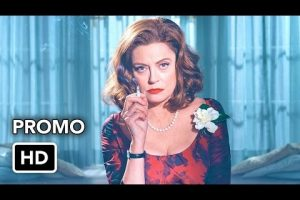 Feud: Bette and Joan – 1×04 – More, or Less – Promo