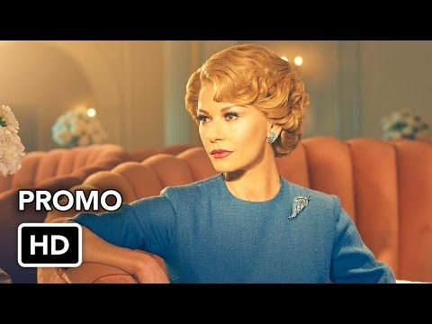Feud: Bette and Joan – 1×05 – And The Winner is …(The Oscars of 1963) – Sinossi e Promo