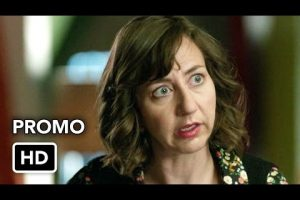 The Last Man on Earth – 3×14 – Point Person Knows Best – Promo + Sinossi