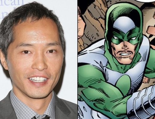 The Inhumans – Ken Leung sarà Karnak