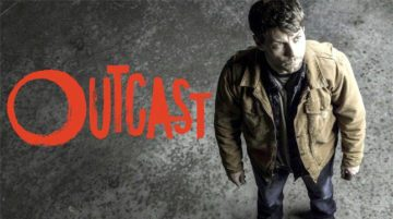 La seconda stagione di Outcast è in arrivo: ecco quello che sappiamo