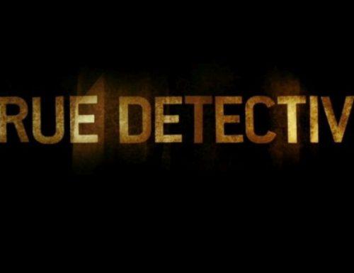 True Detective – In fase di sviluppo la terza stagione