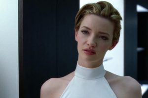 Westworld – Stagione 2 – Talulah Riley promossa a regular