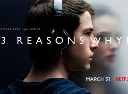 Tredici – 13 Reasons Why: Stagione 2 – Il rinnovo di Netflix è vicino
