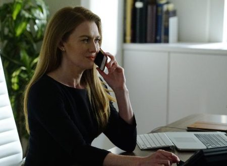 The Catch – 2×08 – The Knock-Off – Foto promozionali