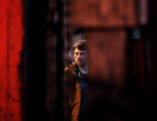 Outcast 2×01 – Il male torna in scena – Recensione