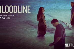 Bloodline – Stagione 3 – Promo + Data premiere