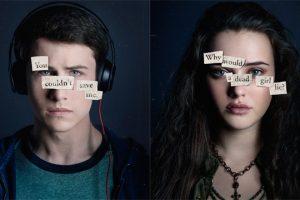 Tredici – Le associazioni anti-suicidio contro la serie di Netflix