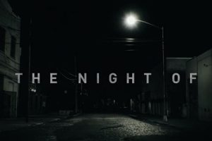 The Night Of 2: seconda stagione work in progress