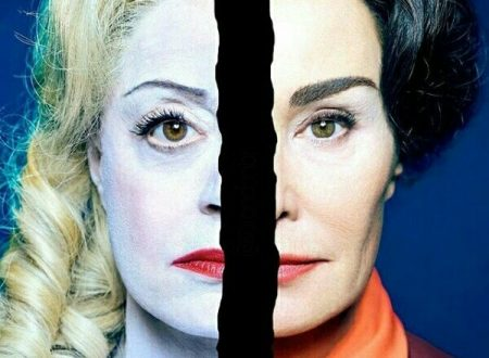 Feud: Bette and Joan – 1×08 – You Mean All This Time We Could Have Been Friends? (Season Finale) – Promo