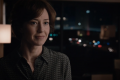 The Leftovers – RECENSIONE 03×02