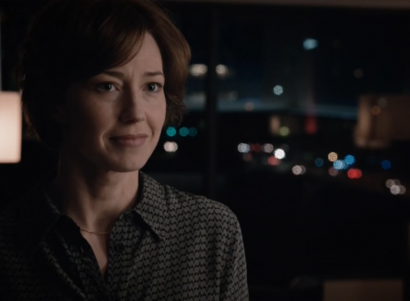 """The Leftovers – RECENSIONE 03×02 """"Don't Be Ridiculous"""""""