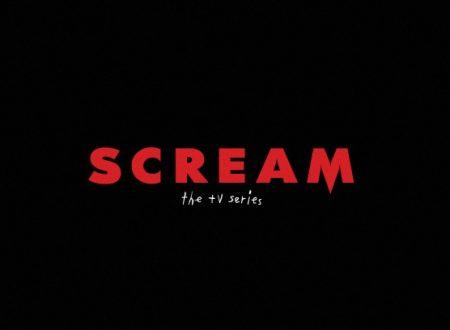 Scream – Stagione 3 – Nuovo cast, nuova location e nuovo team creativo per la serie horror di MTV