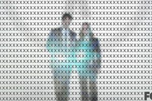 X-Files – In arrivo l'undicesima stagione di 10 episodi