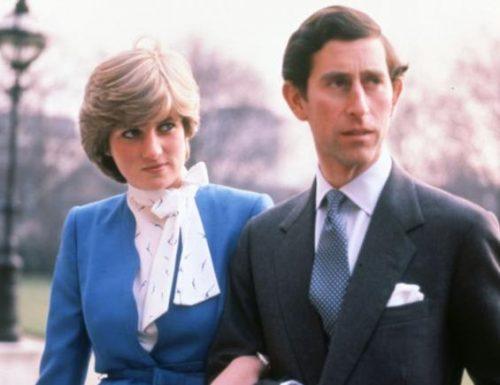 Feud 2 – La serie partirà dal divorzio tra Charles e Diana