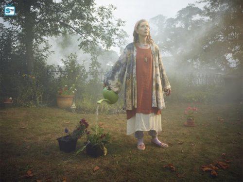 The Mist – Ecco le prime foto promozionali