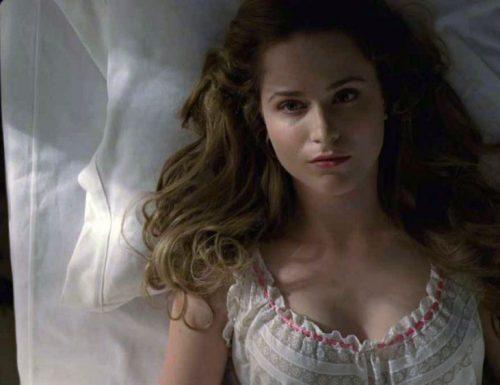 Westworld – Stagione 2 – Il cambiamento di Dolores