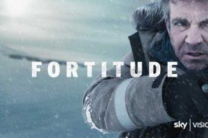 Fortitude – Commento al finale della seconda stagione