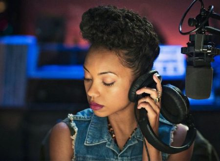 """Dear White People"" Breve Recensione"