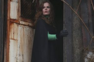 """Recensione 6×18 Once Upon a Time, """"Where bluebirds fly"""""""