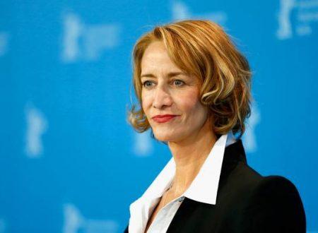 Jessica Jones – Stagione 2 – Janet McTeer entra nel cast