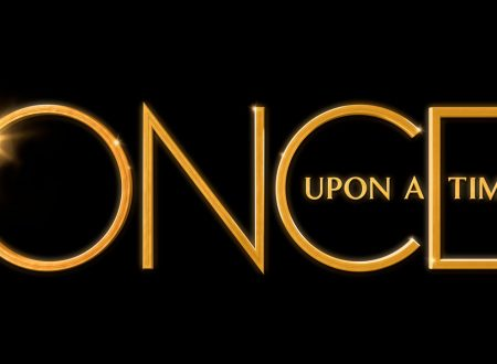 "6×17 Once Upon a Time, ""Awake"""
