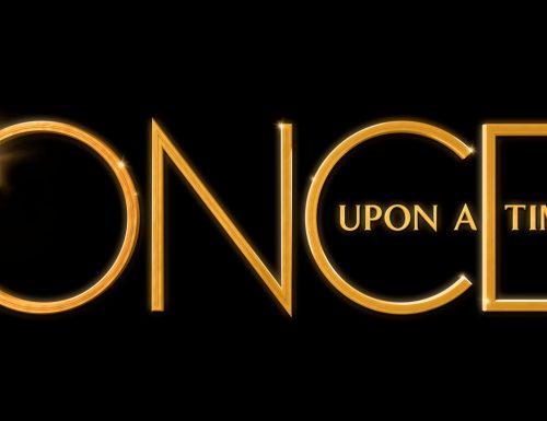 """6×17 Once Upon a Time, """"Awake"""""""