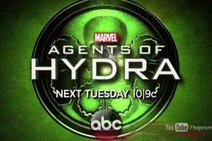 Agents of Shield – Nel finale della quarta stagione tornerà [SPOILER]