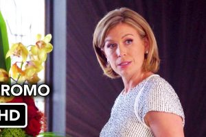 The Catch – 2×09 – The Cleaner – Promo