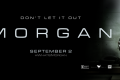 Morgan.L'opera prima di Luke Scott.