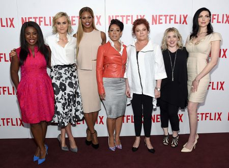 Orange is the New Black 5 – Ecco il promo ufficiale