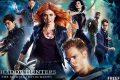 Shadowhunters - Rinnovato per una terza stagione