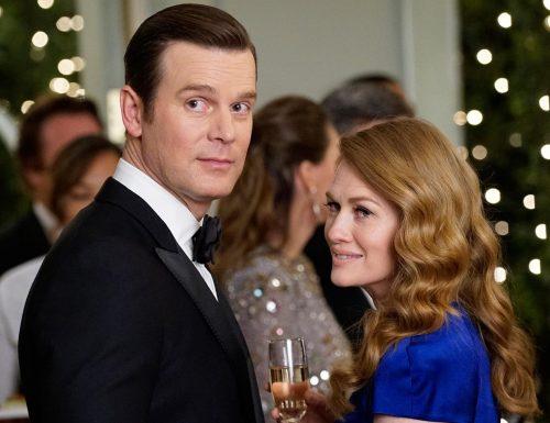 The Catch – La 2° stagione dal 24 aprile su FOX Life