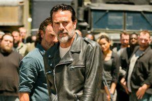 The Walking Dead 8 – In arrivo due nuovi personaggi